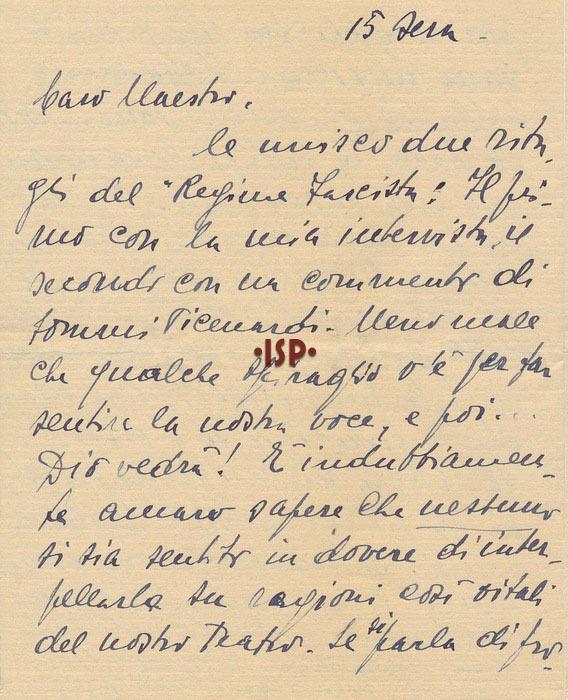 15 gennaio 1936 1