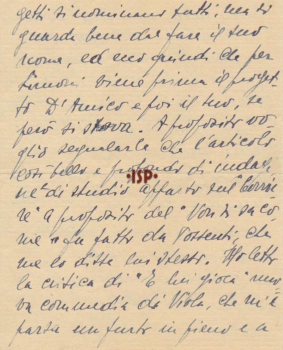 15 gennaio 1936 2