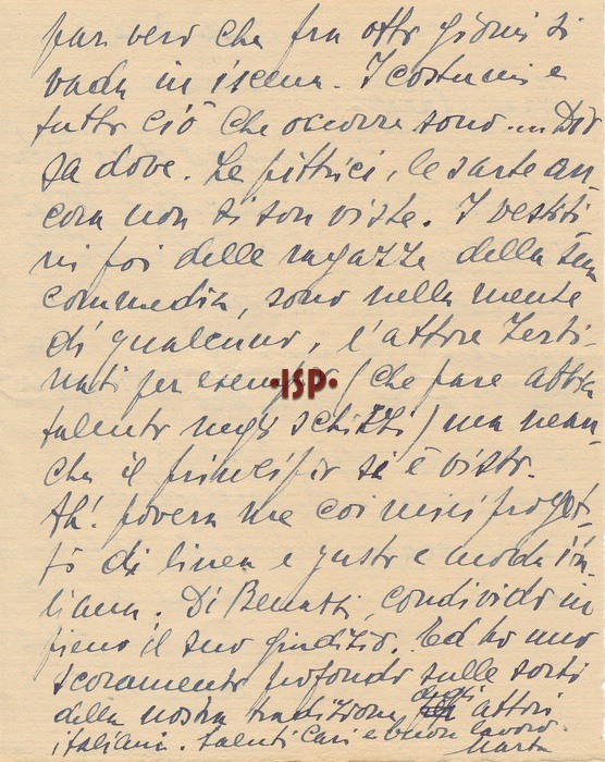 15 gennaio 1936 4