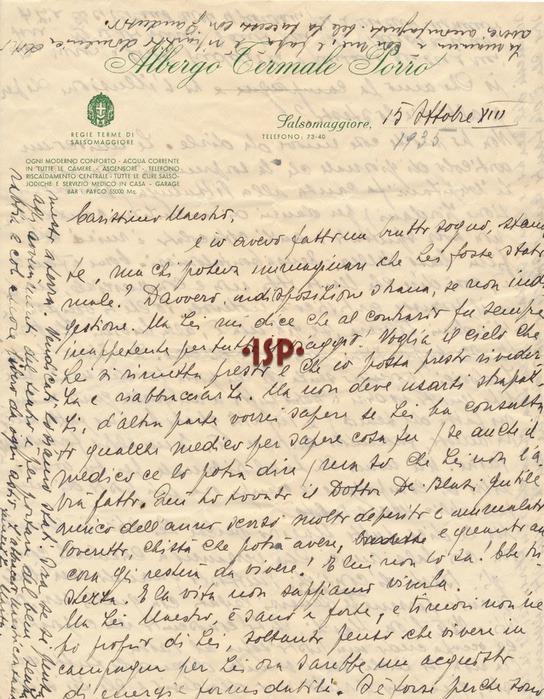 15 ottobre 1935 1