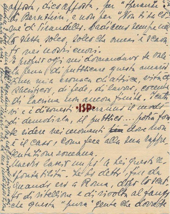 16 dicembre 1935 3jpg