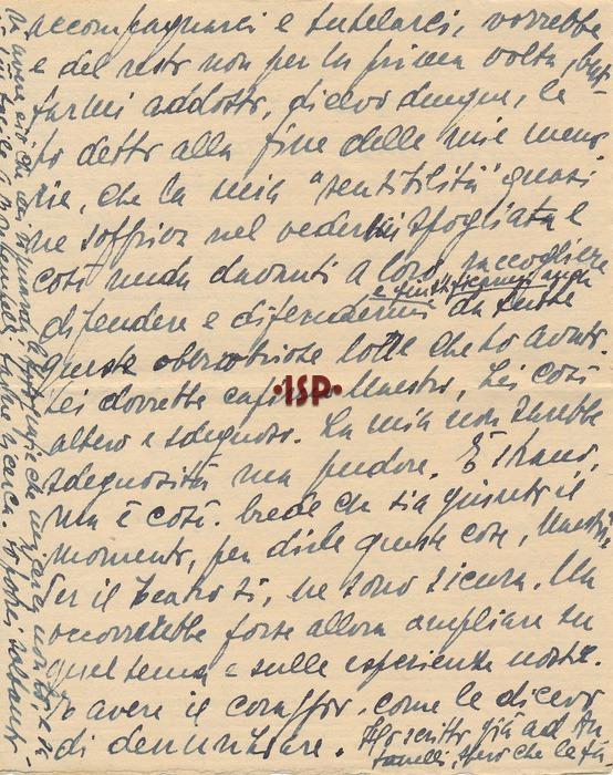 16 dicembre 1935 4.jpg