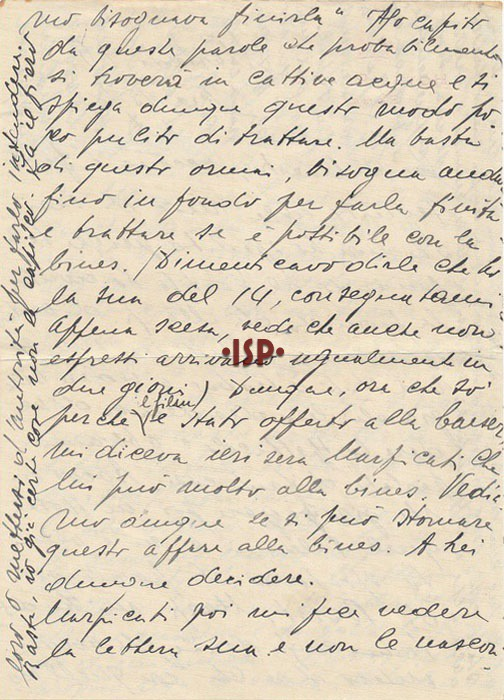 16 febbraio 1932 2