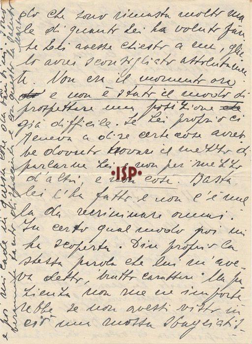 16 febbraio 1932 3