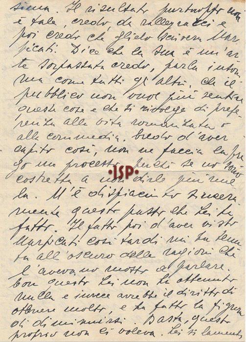 16 febbraio 1932 4
