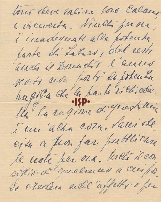16 gennaio 1936 2