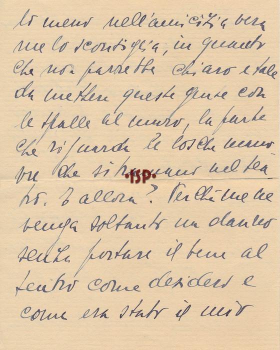16 gennaio 1936 3
