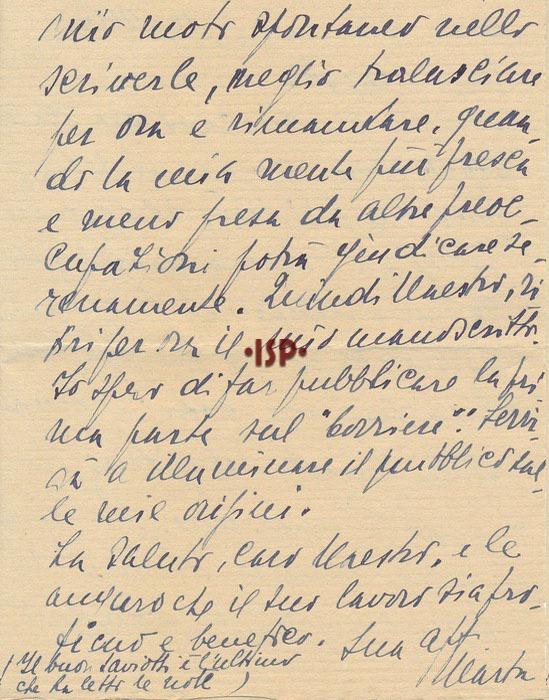16 gennaio 1936 4