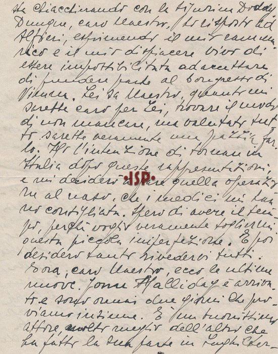 16 luglio 1936 2 1