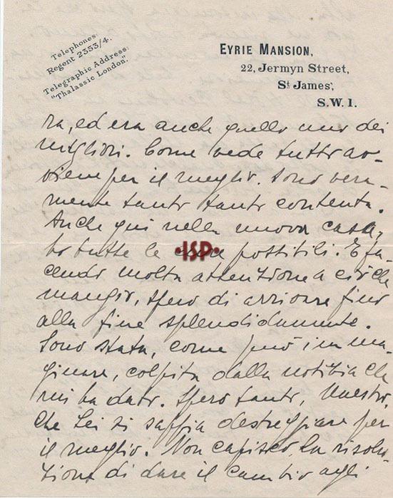 16 luglio 1936 3 1