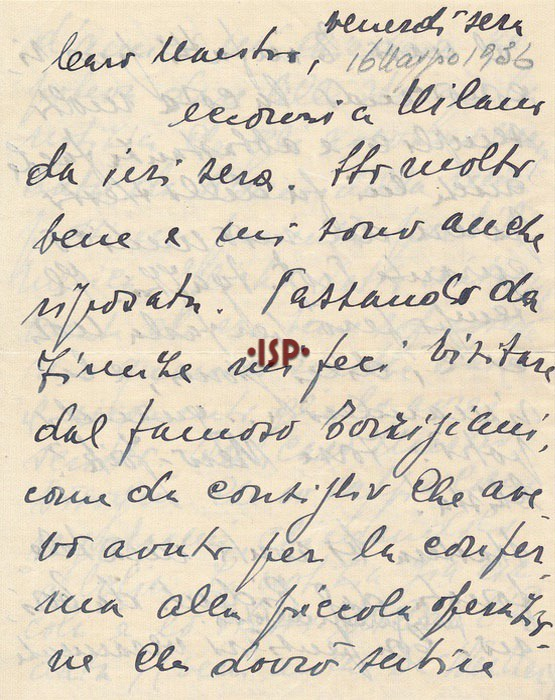 16 maggio 1936 1