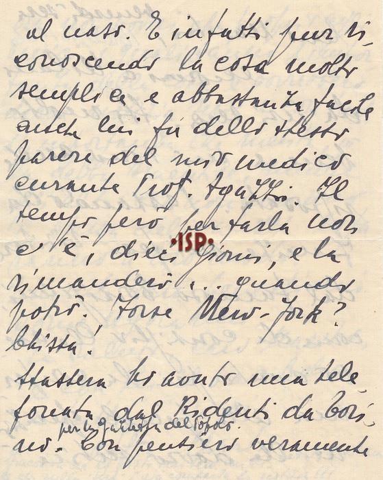 16 maggio 1936 2