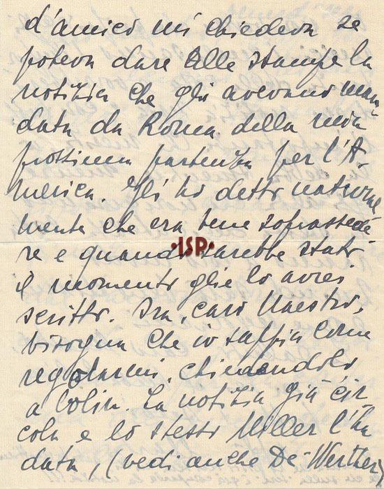 16 maggio 1936 3