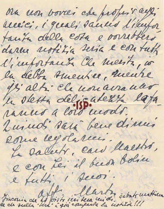 16 maggio 1936 4