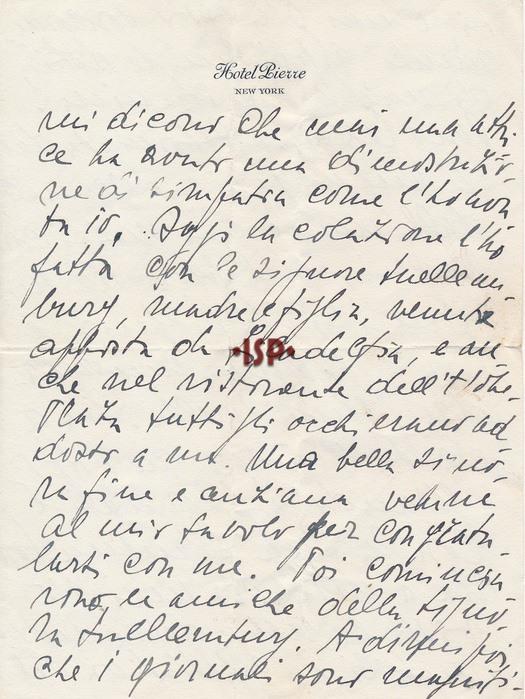 16 ottobre 1936 5 1
