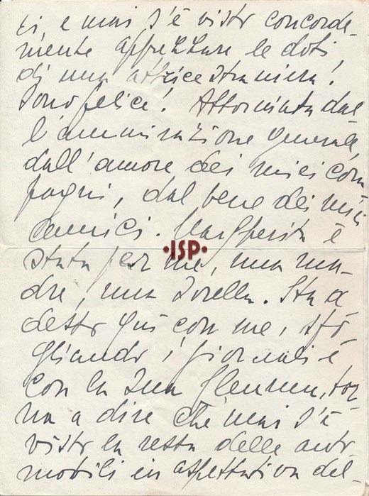 16 ottobre 1936 6 1