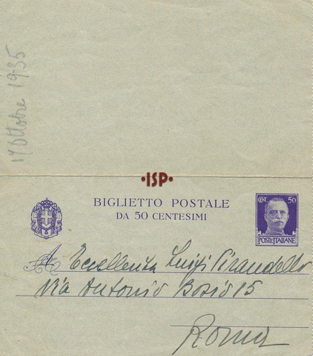 17 ottobre 1935 1