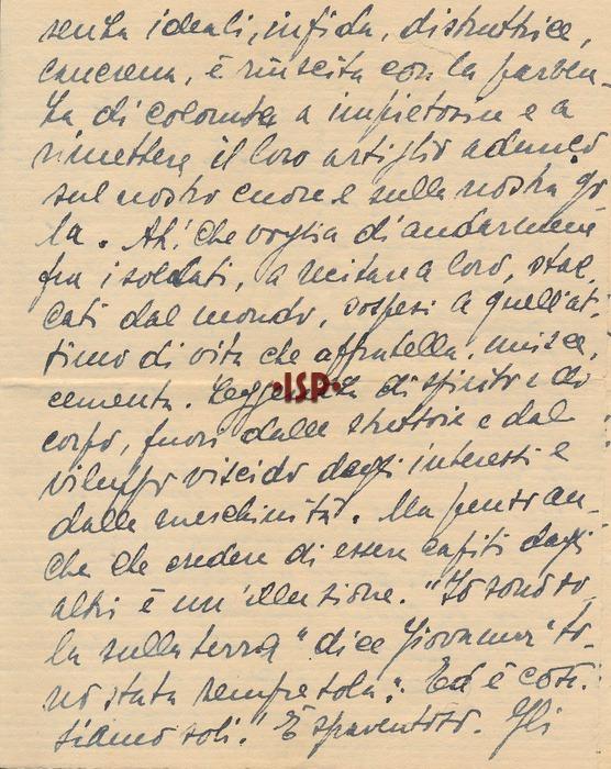 18 dicembre 1935 2
