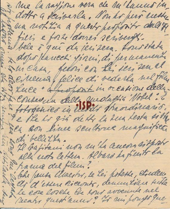 18 dicembre 1935 4