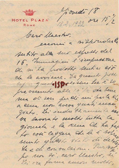 18 febbraio 1932 1