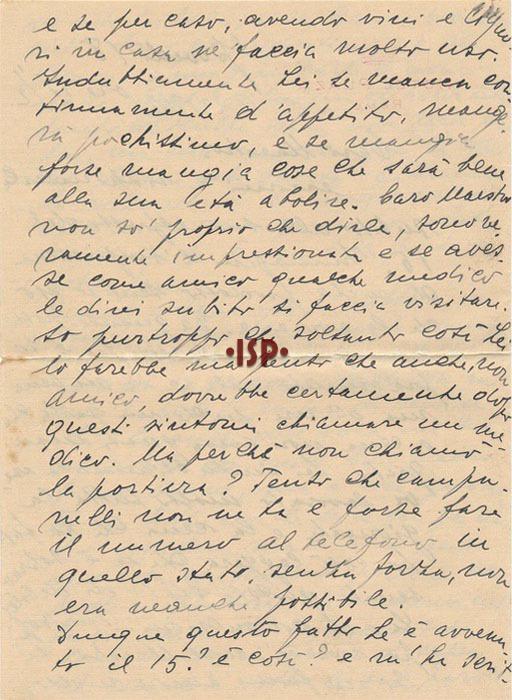 18 febbraio 1932 2