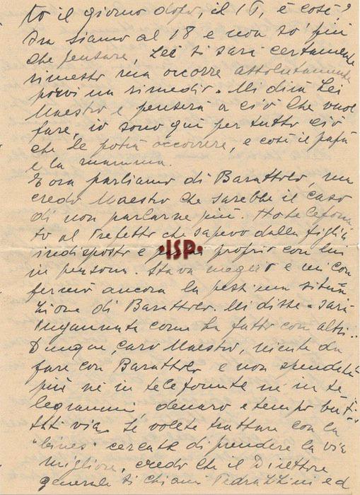 18 febbraio 1932 3