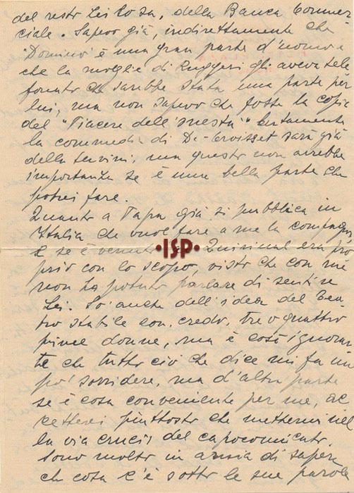 18 febbraio 1932 4