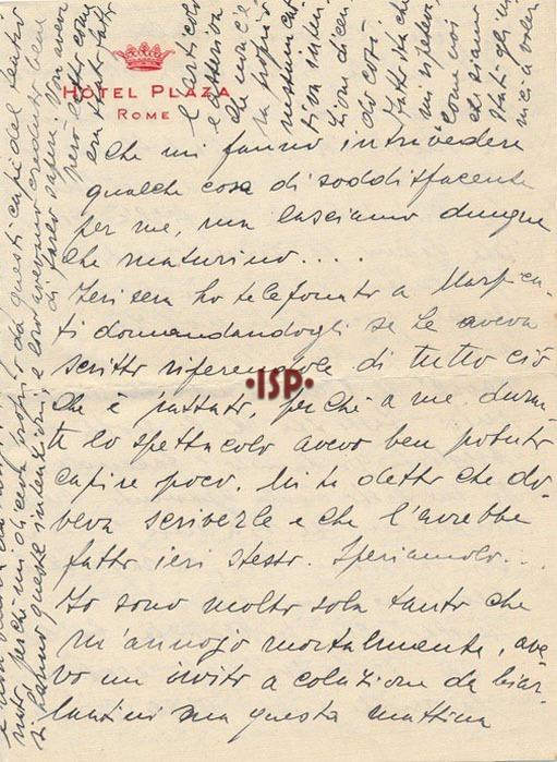 18 febbraio 1932 5