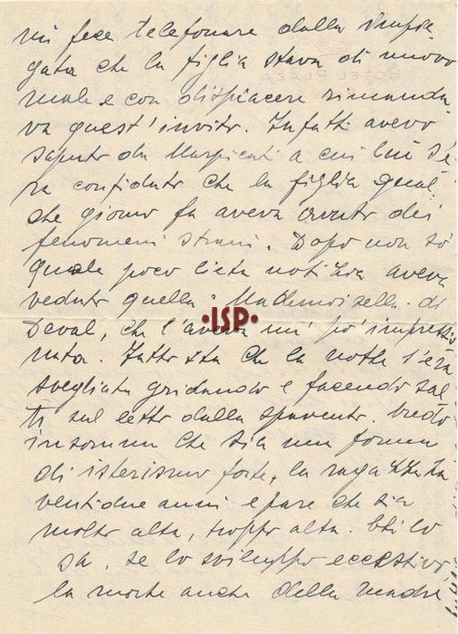 18 febbraio 1932 6