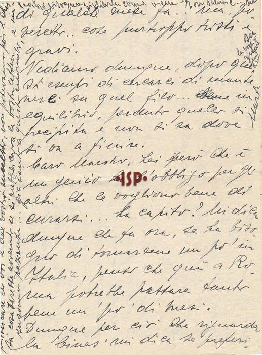 18 febbraio 1932 7