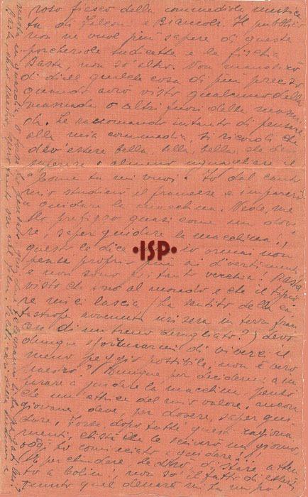 18 gennaio 1932 2