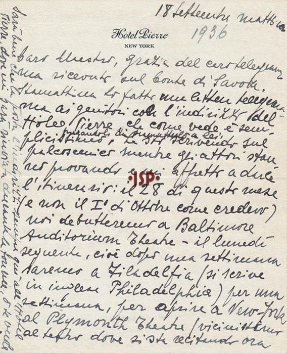 18 settembre 1936 1 1