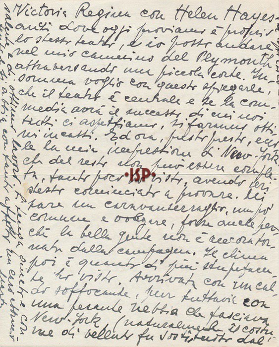 18 settembre 1936 2 1