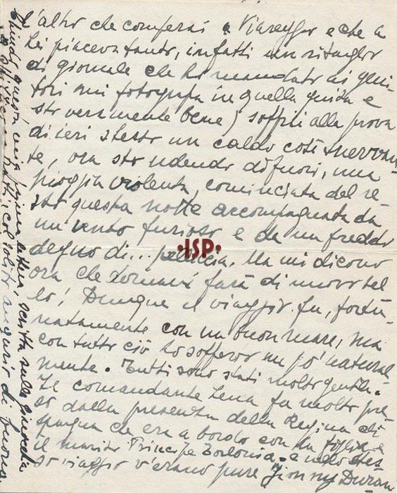 18 settembre 1936 3 1