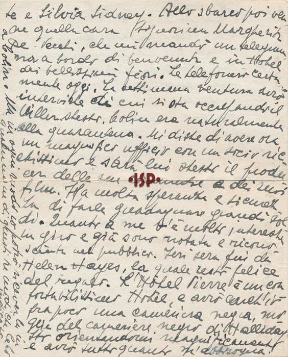 18 settembre 1936 4 1