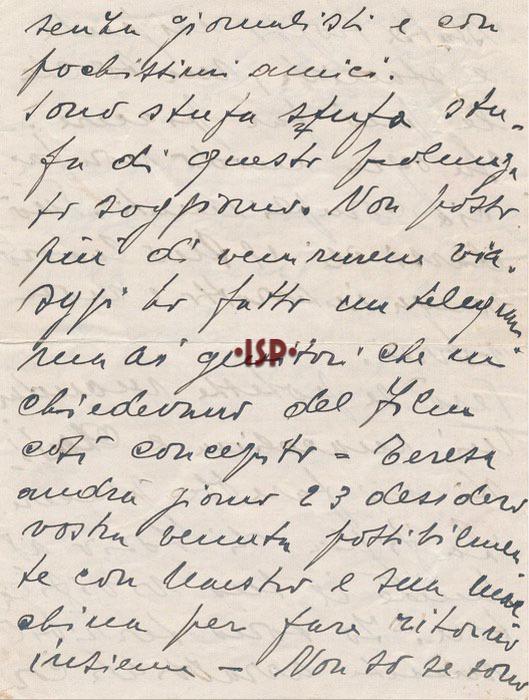 19 agosto 1934 2