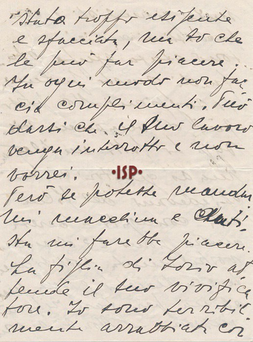 19 agosto 1934 3