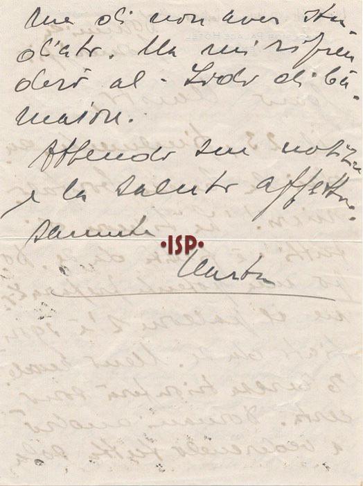 19 agosto 1934 4
