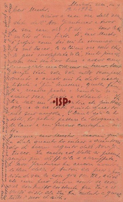 19 gennaio 1932 1
