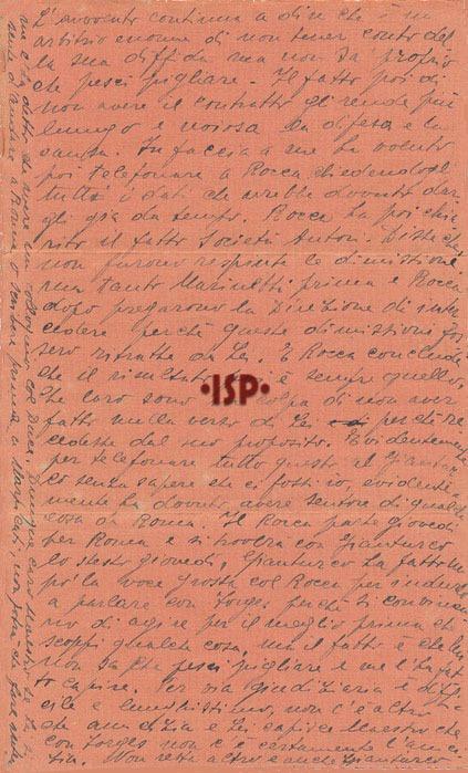 19 gennaio 1932 2