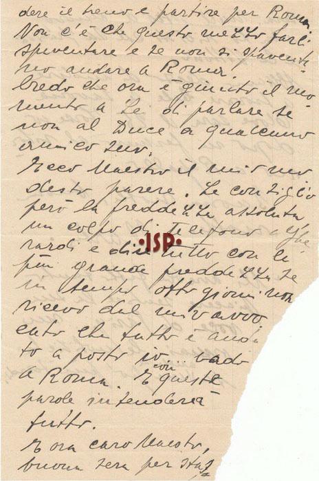 19 gennaio 1932 3