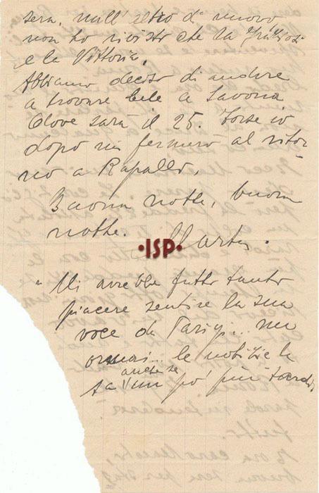 19 gennaio 1932 4