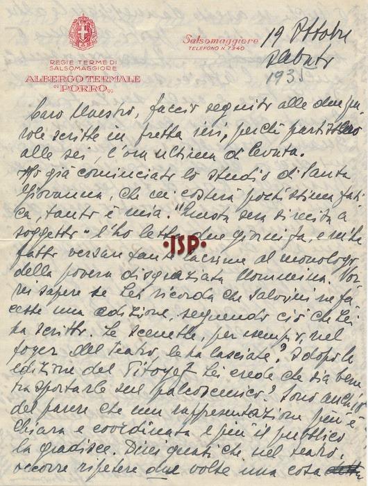 19 ottobre 1935 1