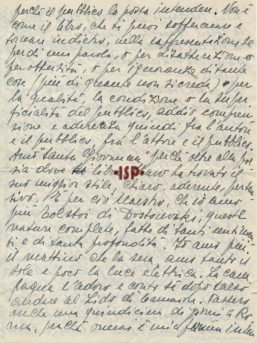 19 ottobre 1935 2