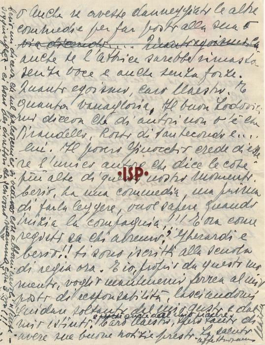 19 ottobre 1935 4