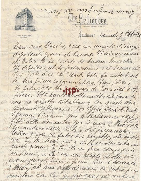 2 ottobre 1936 1 1