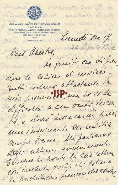 20 aprile 1936 1
