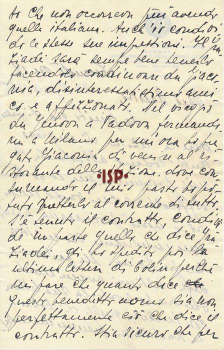 20 aprile 1936 2