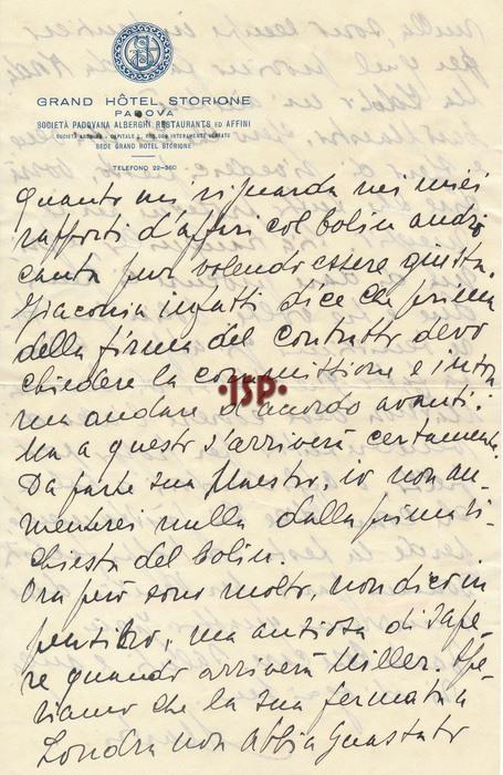 20 aprile 1936 3
