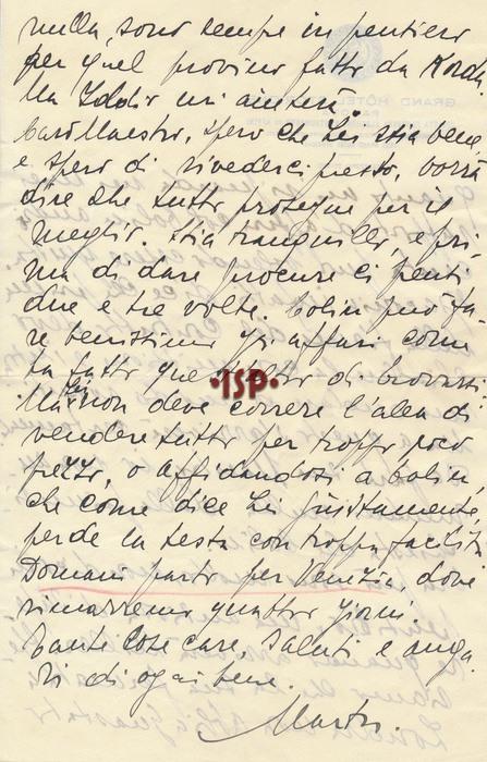 20 aprile 1936 4